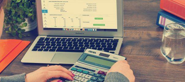 Deklaracja VAT i JPK_VAT razem dopiero w październiku